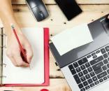 Trabalho Freelancer como alternativa para o desemprego