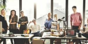 5 datos sobre los Millennials y el trabajo Radioconectividad - com.ar