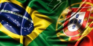 Advogados Brasileiros podem atuar em Portugal