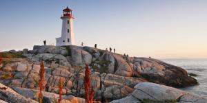 Atlantic Planners Institute - New Brunswick | Nova Scotia | Prince ... - atlanticplanners.org