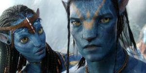 Avatar' Sequels Get Official Release Dates, Beginning in December ... - highlighthollywood.com