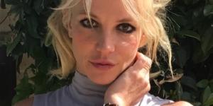 #BritneySpears riesce a sbarazzarsi dei paparazzi. #BlastingNews