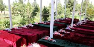 Deadly Taliban assault kills 140 Afghan soldiers on Friday ... - thesun.co.uk