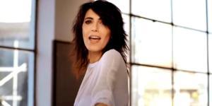 """Giorgia in un frammento del nuovo video """"credo"""""""