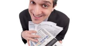 How to Avoid Tax Preparer Fraud | Carlos Ramirez Enrolled Agent LLC - carlosramirezea.com
