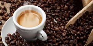 Il caffè previene il tumore alla prostata