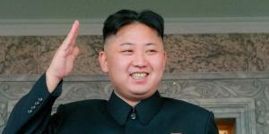 Il dittatore nordcoreano, Kim Jong-un: 'Pronti alla guerra, annienteremo gli USA'