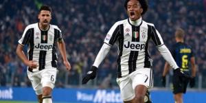 Dubbi sulla formazione dell'Inter