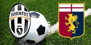 Juventus Genoa diretta blasting news