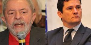 Lula corre risco de ser preso?