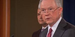 Mayors Vow to Fight Sessions's Threat to Cut Funding from ... - democracynow.org