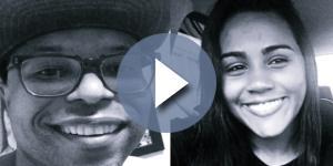 Buchecha e filha de Claudinho em polêmica - Google