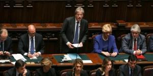 Pensioni, ultime novità dal governo: precoci, ape, Q41 e Fornero, parla Salvini
