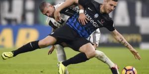 Probabili formazioni / Juventus-Atalanta: i jolly, Pjaca vs Kurtic ... - ilsussidiario.net