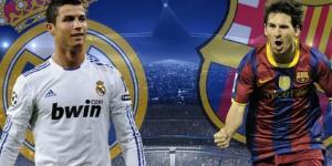 Real Madrid-Barcellona si gioca oggi al Santiago Bernabeu. Le probabili formazioni.