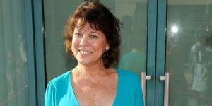 RIP Erin Moran: 'Happy Days' Star's Neighbors Described Her As ... - inquisitr.com