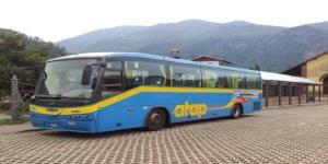 Scioperi dei trasporti in tutta Italia anche di 24h