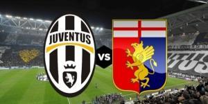 Segui il live dallo Juventus Stadium su Blasting News.