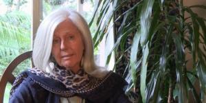 Spari nella sua tenuta in Kenia, grave la scrittrice Kuki Gallmann ... - direttanews.it