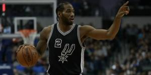 Spurs look to start new defensive streak after allowing Harden 31 ... - sportingnews.com