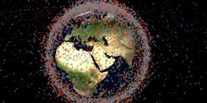 Stuff in Space tracks thousands of satellites, rockets and debris ... - ghanagrio.com