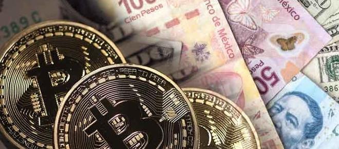 Bitcoin podría ser ideal para negocios de comercio electrónico en México