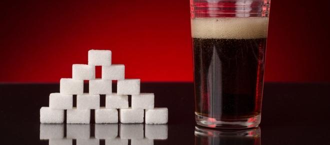 Lo zucchero è dannoso per il cervello, rischio di ictus e Alzheimer