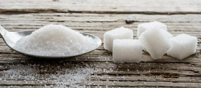 Lo zucchero invecchia il cervello