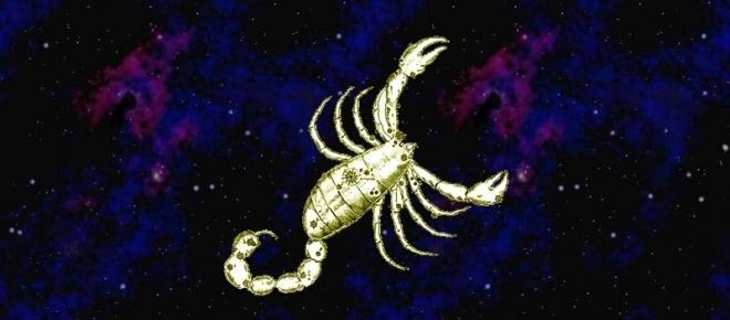 Oroscopo di domani 27 aprile: Scorpione e altri quattro i fortunati, ecco quali