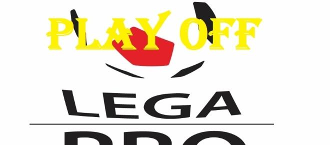 Possibile cambiamento per le date dei play off: la situazione