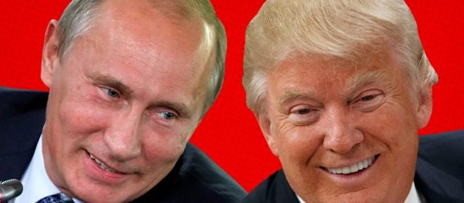 """RISS: """"Wir haben nicht vor, den USA zu schaden"""""""