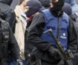 Attentati Parigi, fallito blitz a Bruxelles: Salah Abdeslam - ilfattoquotidiano.it