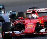 Formula 1, orari tv Gran Premio Russia 2017 su Rai e Sky