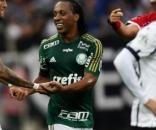 O Vasco pode ser o destino de dois jogadores palmeirenses