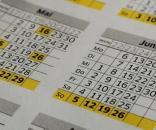Pensioni flessibili, ultime novità ad oggi 24 aprile sull'APE volontaria