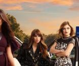 Pretty Little Liars' Creator Discusses Twin Reveal, Season 7 - popcrush.com