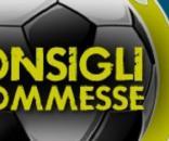 Pronostici Serie B calcio consigli scommesse 38 giornata