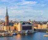 Reisetipps – Schweden - Commerzbank - commerzbank.de