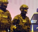 Terrorwarnung in München - bald Normalität? Abwägen unter Hochdruck - München ... - sueddeutsche.de