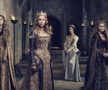 The White Princess - Promos, Sneak Peek, Featurettes, Episodic ... - spoilertv.com