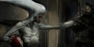 Alien Covenant: Alien Prequel, May 2017 - Video Vertigo - The Rush ... - therushforum.com