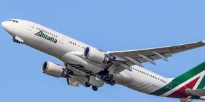 Alitalia Reviews and Flights (with photos) - TripAdvisor - tripadvisor.com