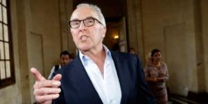 American McCourt buys French soccer club Marseille | The Salt Lake ... - sltrib.com