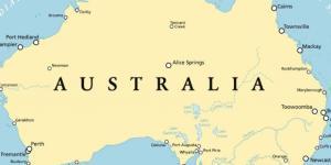 Canberra capital de Australia | Go Study Australia - gostudyaus.es