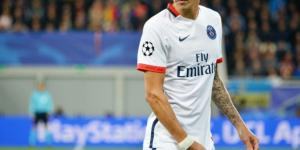 Coppa di Francia - Semifinale PSG-Monaco: Angers o Guingamp per chi vola in finale -