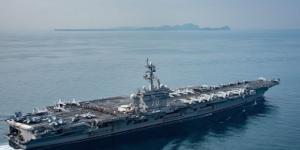 """Corea del Nord: """"Pronti a cancellare gli Usa dalla faccia della terra"""" - reggioprimapagina.com"""