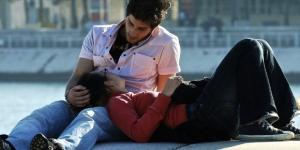 Couple in love | Parque das Nações, Lisbon, Portugal | Pedro ... - flickr.com
