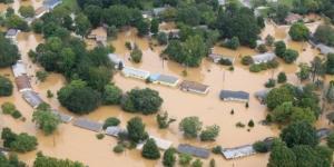 Ensuring All Can Prosper as 'Hotlanta' Gets Hotter - Center for ... - americanprogress.org