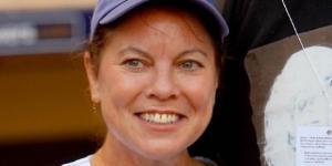 Erin Moran sarebbe stata stroncata da un tumore