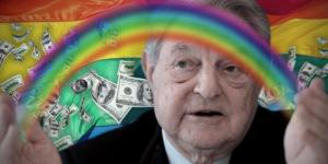 Eurasia Under Attack by Soros-backed Perverts | Katehon think tank ... - katehon.com